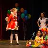 Alice in Wonderland_20151107-108