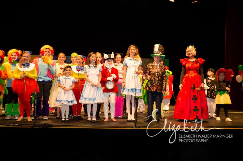 Alice in Wonderland_20151107-165