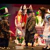 Alice in Wonderland_20151107-89