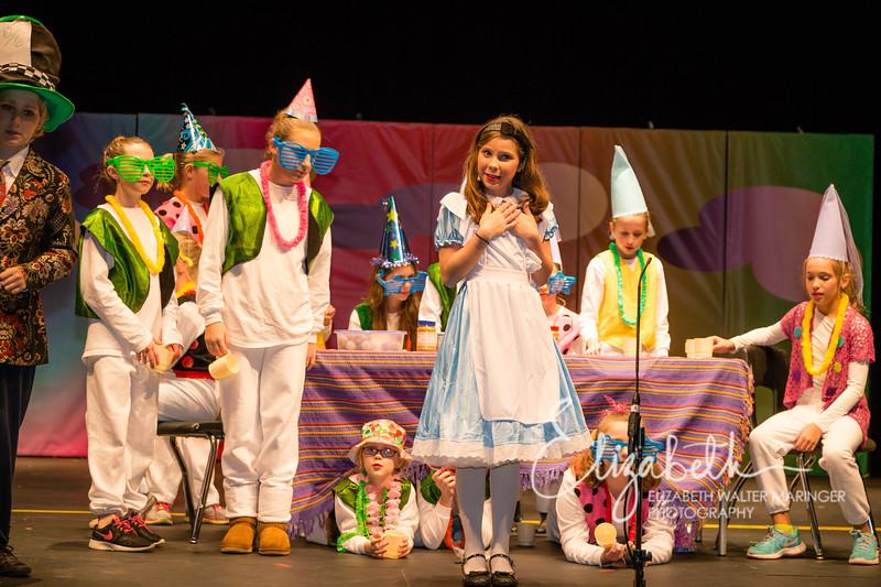 Alice in Wonderland_20151107-81