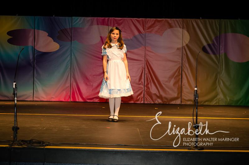 Alice in Wonderland_20151107-69
