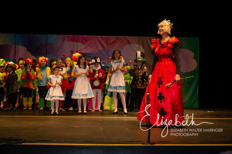 Alice in Wonderland_20151107-162