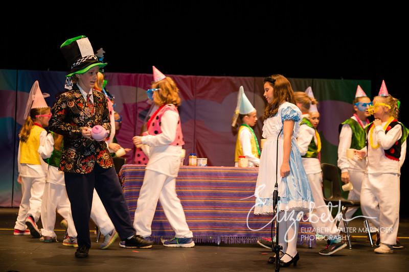 Alice in Wonderland_20151107-75