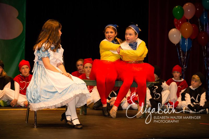 Alice in Wonderland_20151107-120