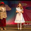 Alice in Wonderland_20151107-142