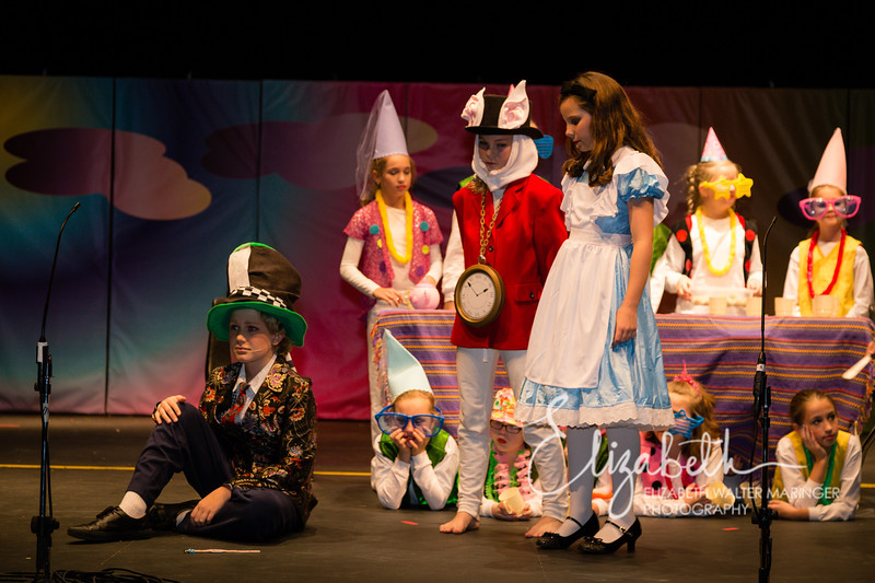 Alice in Wonderland_20151107-87