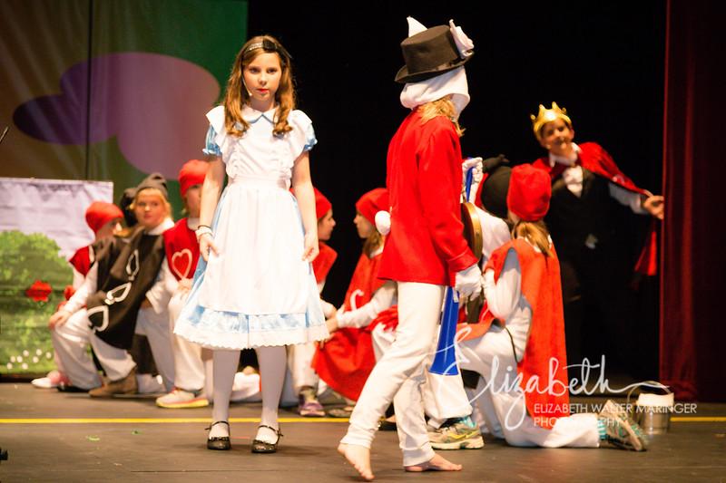 Alice in Wonderland_20151107-103