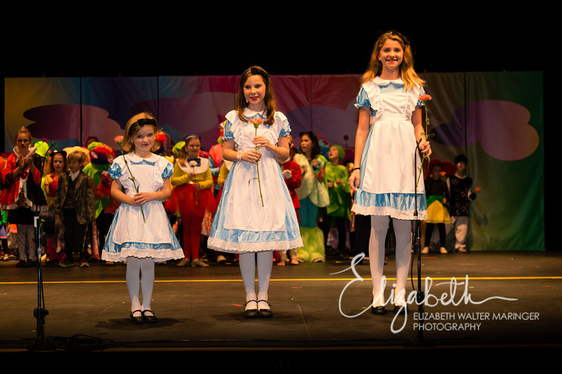Alice in Wonderland_20151107-161