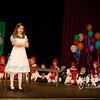 Alice in Wonderland_20151107-117