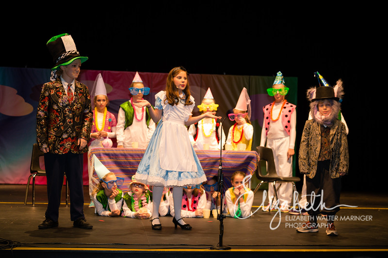 Alice in Wonderland_20151107-86