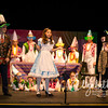 Alice in Wonderland_20151107-86