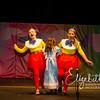Alice in Wonderland_20151107-44