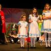 Alice in Wonderland_20151107-137