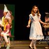Alice in Wonderland_20151107-72