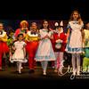 Alice in Wonderland_20151107-163