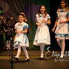 Alice in Wonderland_20151107-159