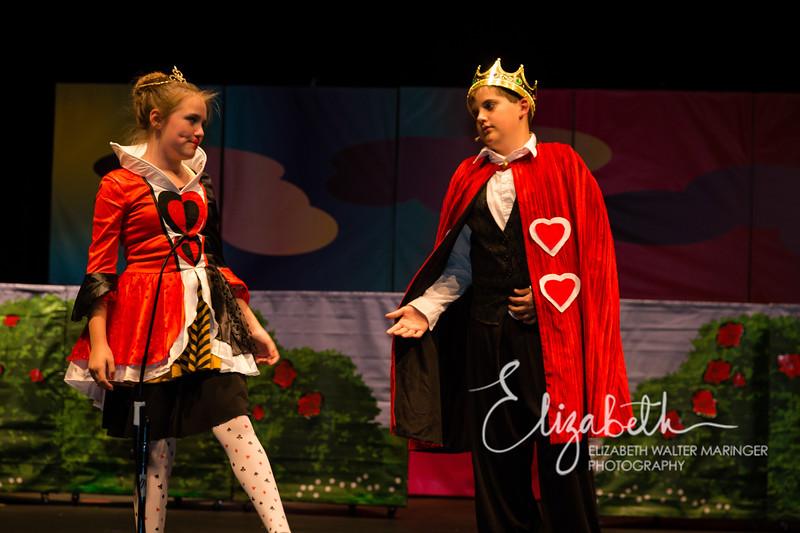 Alice in Wonderland_20151107-114