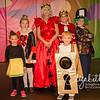 Alice in Wonderland_20151107-3