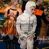 Halloween_Mercer_2063
