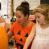 Baarendse_Pumpkins_20151022_1018