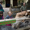 zoo_first_20160512_1013