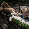 zoo_first_20160512_1010