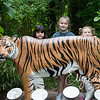 zoo_first_20160512_1006