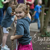 zoo_first_20160512_1016