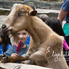 zoo_first_20160512_1012