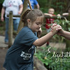 zoo_first_20160512_1017