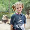 zoo_first_20160512_1002