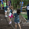 zoo_first_20160512_1015