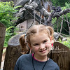 zoo_first_20160512_1005