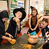 Halloween_Mercer_2006