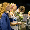 Avery_FHSenior_20171011_1008