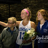 Avery_FHSenior_20171011_1004