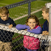 Avery_FHSenior_20171011_1014