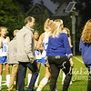 Avery_FHSenior_20171011_1010
