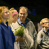 Avery_FHSenior_20171011_1009