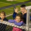 Avery_FHSenior_20171011_1015