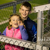 Avery_FHSenior_20171011_1013