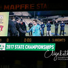 Vallota_statefinals_20171111_1041
