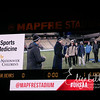 Vallota_statefinals_20171111_1055
