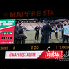 Vallota_statefinals_20171111_1054