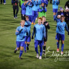 Vallota_statefinals_20171111_1024