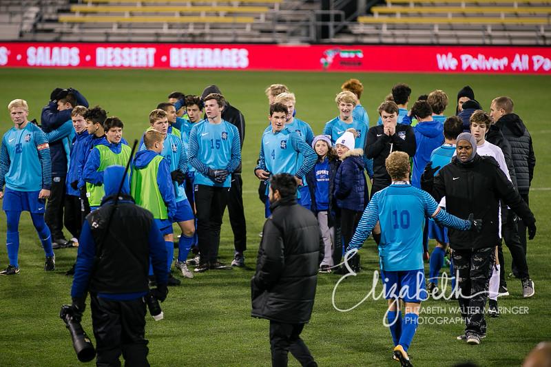 Vallota_statefinals_20171111_1030