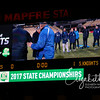 Vallota_statefinals_20171111_1063