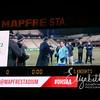 Vallota_statefinals_20171111_1040