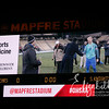 Vallota_statefinals_20171111_1056