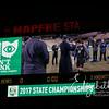 Vallota_statefinals_20171111_1062